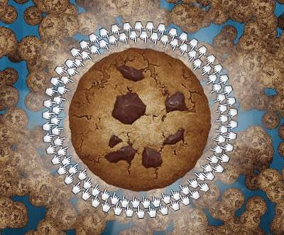 cookie-clicker-0001