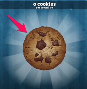 cookie-clicker-0004