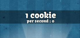 cookie-clicker-0006