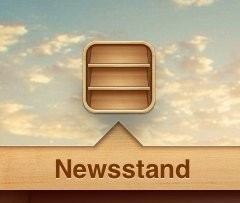 ios7-newsstand-0006