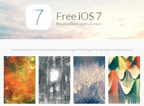 ios7-parallax-wallpapers-0001