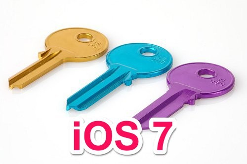 ios7-security-0007