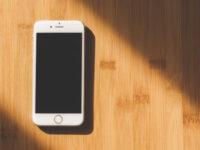 iPhoneの画面を録画する方法・動画でスクリーンショットを撮る方法