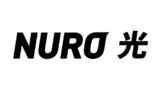 NURO光の評判・口コミ・回線速度情報などのまとめ