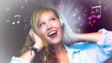 動画のBGMを無料でダウンロードできる YouTube オーディオライブラリ