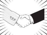 YouTube と Google+アカウントを連携(リンク)又は連携解除させる方法