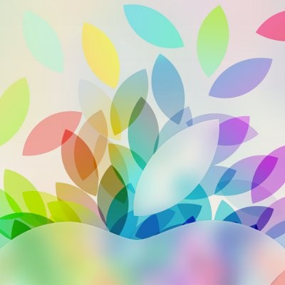 apple-events-oct-13-wallpaper-0001