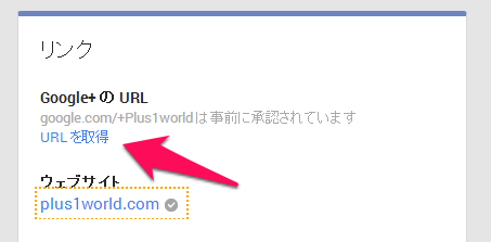 google-plus-custom-url-0003