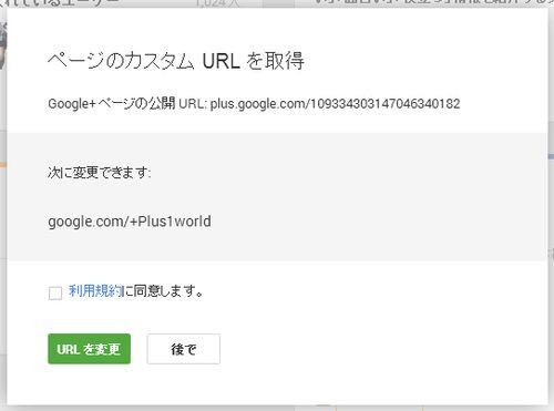google-plus-custom-url-0004