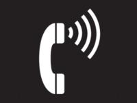 iPhone の無料通話機能 FaceTimeオーディオで電話しよう【iOS7】