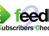 feedlyの購読者数を確認できるWebサイトがパワーアップして便利に!