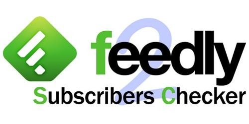 feedly-subscribers-checker-2-0001