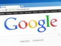 iGoogle終了 Googleが紹介するiGoogle代替サービス一覧