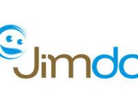 Jimdo 使うなら先に知っておきたい サービス利用時の注意点!