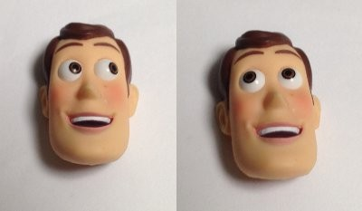 toy-story-woody-figure-0002