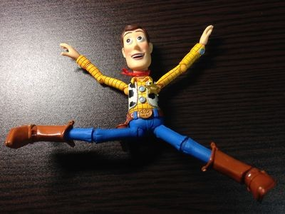 toy-story-woody-figure-0007