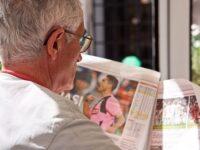 新聞の購読数を倍にした「デザインの力」