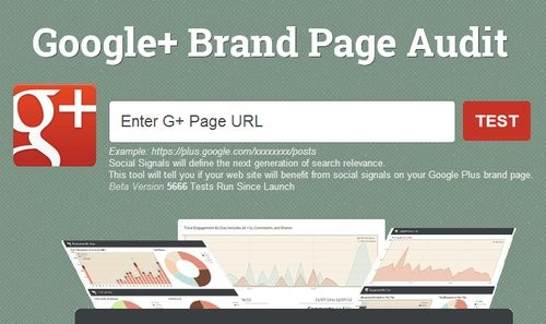 google-plus-brand-audit-tool-0006