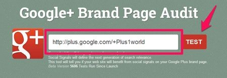 google-plus-brand-audit-tool-0008