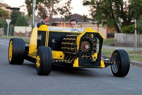 lego-car-powered-by-air-0004