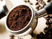 セブンカフェのコーヒーを飲んで強く感じた雑誌メディアの終焉