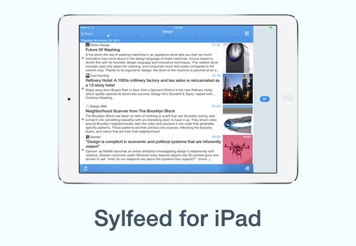 sylfeed-ipad-feedly-cloud-0002