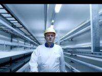 放射性廃棄物の問題を考える映画『100,000年後の安全』が無料公開中
