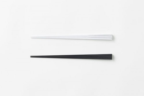 chopsticks-idea-0007