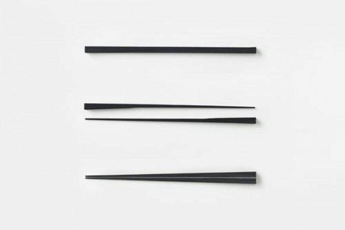 chopsticks-idea-0008