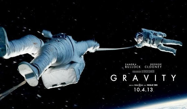 gravity-movie-0001