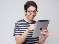 Google がスラスラ読めるブログを作る為に構文チェッカーを使おう!