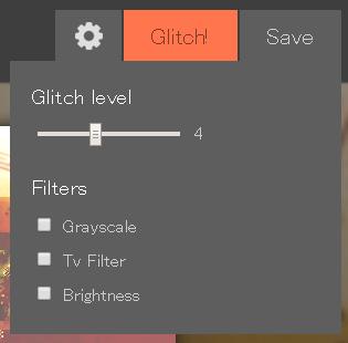 image-glitcher-0005