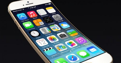 iphone-6-curved-0003