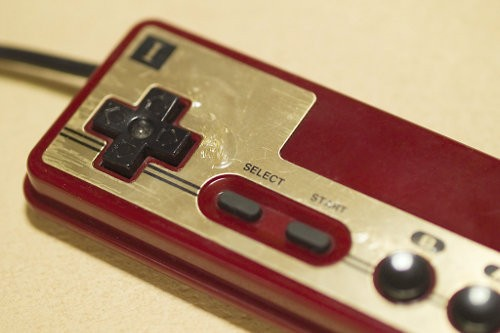 nintendo-wearable-0001