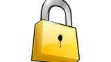 モンスト 大切なモンスターをロックで保護しよう - モンスト攻略情報