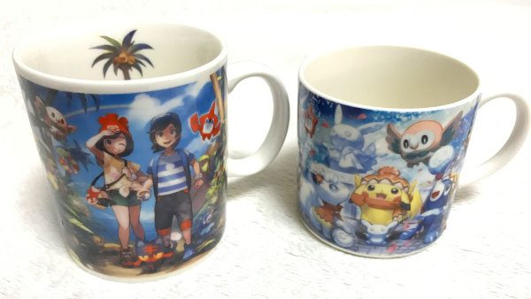 pokemon-sun-and-moon-mugs-0001