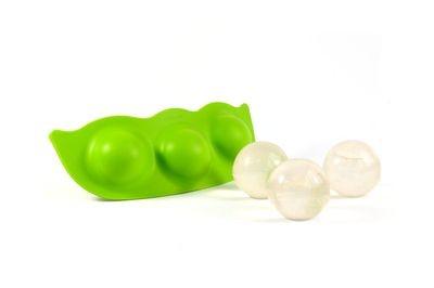 frozen-peas-0002