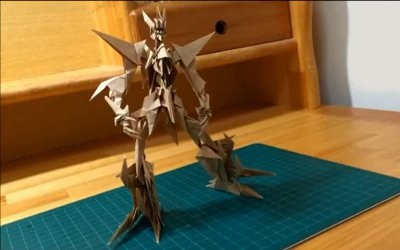 origami-robot-0001