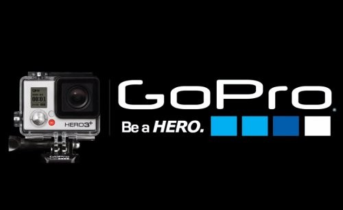 superman-with-a-gopro-0001