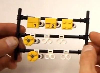 lego-keyboard-0003