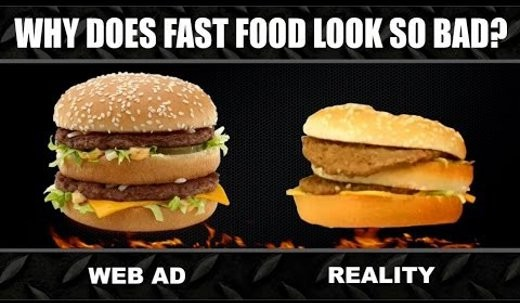 fast-food-ads-vs-real-0001