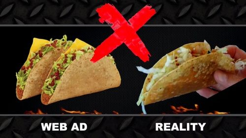fast-food-ads-vs-real-0002