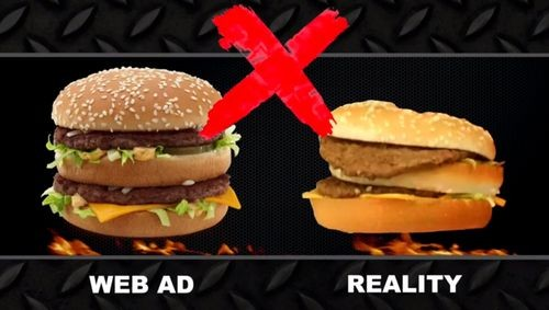 fast-food-ads-vs-real-0003