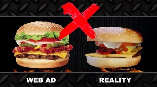 fast-food-ads-vs-real-0004