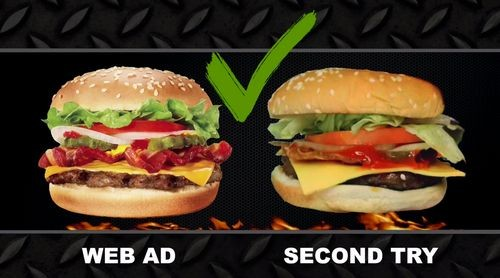 fast-food-ads-vs-real-0007