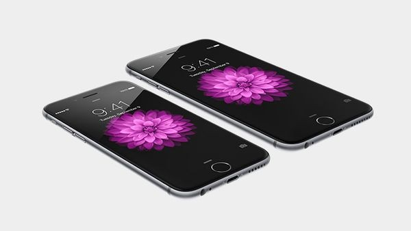 apple-iphone-6-plus-0007