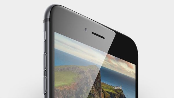 apple-iphone-6-plus-0009