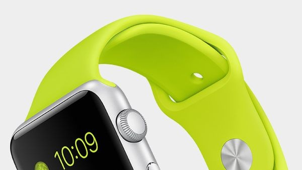 apple-watch-0006