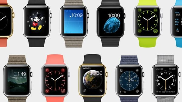 apple-watch-0008