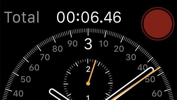 apple-watch-0009